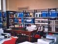 biblioteca coperta1